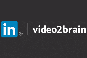Logotipos de video2brain